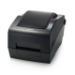 Bixolon SLP-T403EG/BEG label printer