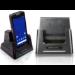 Datalogic 94A150100 estación dock para móvil PDA Negro