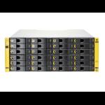 HPE H6Z27A - 3PAR 8000 LFF(3.5in) SAS Drive Encl