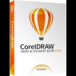 Corel Home & Student Suite 2019