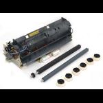 Lexmark 99A1970 fuser