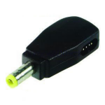 2-Power TIP5004A notebook accessory