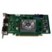 HP 469067-B21 NVIDIA Quadro FX 560 graphics card