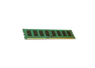 Origin Storage OM8G42133U2RX8NE12 8GB DDR4 2133MHz memory module