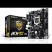 Gigabyte GA-H110M-DS2 Intel H110 LGA1151 Micro ATX motherboard