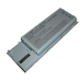 DELL GD787 rechargeable battery