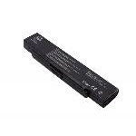 BTI SY-S Laptop Battery