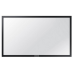 "Samsung CY-TD75LDAF 75"" Multi-touch touch screen overlay"