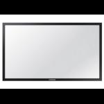 """Samsung CY-TD75LDAF 75"""" Multi-touch touch screen overlayZZZZZ], CY-TD75LDAF/EN"""