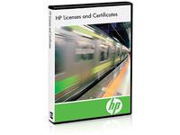 Hewlett Packard Enterprise VCX Desk Comm Sft Phone E-LTU