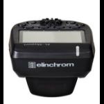 Elinchrom EL-Skyport Plus HS camera data transmitter 200 m Black