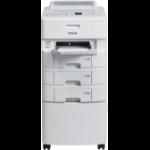 Epson WorkForce Pro WF-6090D2TWC inkjet printer Colour 4800 x 1200 DPI A4 Wi-Fi