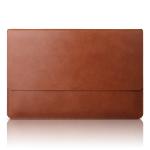 "Lenovo GX40M66708 notebook case 14"" Sleeve case Brown"