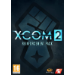 Nexway XCOM 2 Reinforcement Pack (Season Pass) Video game downloadable content (DLC) PC Español