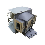 Pro-Gen ECL-7529-PG projector lamp