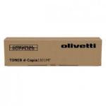 Olivetti B1082 black, 15K pages