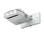 Epson EB-680 videoproyector