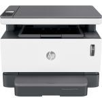 HP Neverstop Laser 1201n A4 600 x 600 DPI 20 ppm
