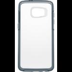 "Otterbox 77-53159 5.1"" Cover Blue,Transparent mobile phone case"
