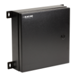 Black Box JPM4001A-R2 network equipment chassis