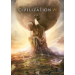 Nexway Sid Meier's Civilization VI (PC) Básica + DLC Plurilingüe