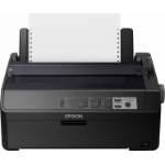 Epson FX-890II 612cps 240 x 144DPI dot matrix printer