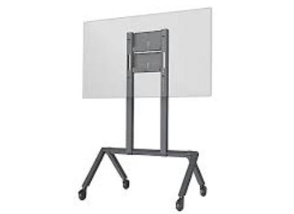 Heckler Design H489-BG signage display mount 190.5 cm (75