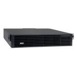 Tripp Lite BP72V18-2USTAA UPS battery cabinet Rackmount/Tower