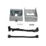 Lenovo 4XF0P01010 mounting kit