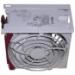 HP Hot-Plug system I/O fan - 5-inch