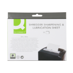Q-CONNECT KF18470 paper shredder accessory