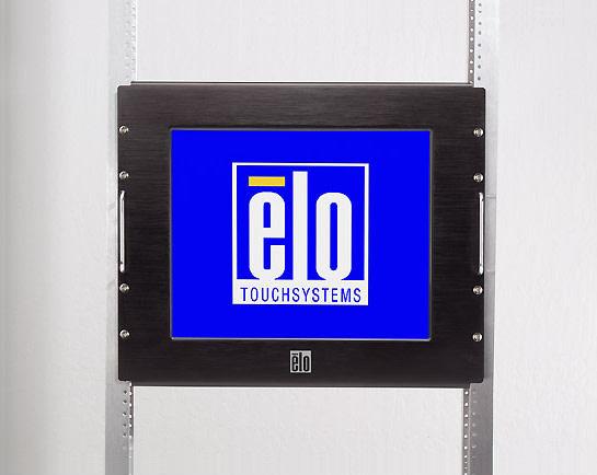 Elo Touch Solution E939253 accesorio de bastidor