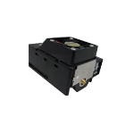 XYZprinting RS1J0XY101B 3D printer accessory Extruder