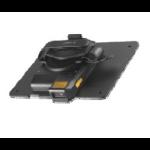 Zebra ZBK-ET5X-8SCN5-02 Black