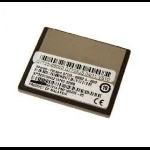 HP Q7725-68000 printer memory