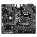 Gigabyte H510M H motherboard Intel H510 Express LGA 1200 micro ATX