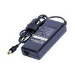 Lenovo 40Y7672 indoor 90W Black power adapter/inverter