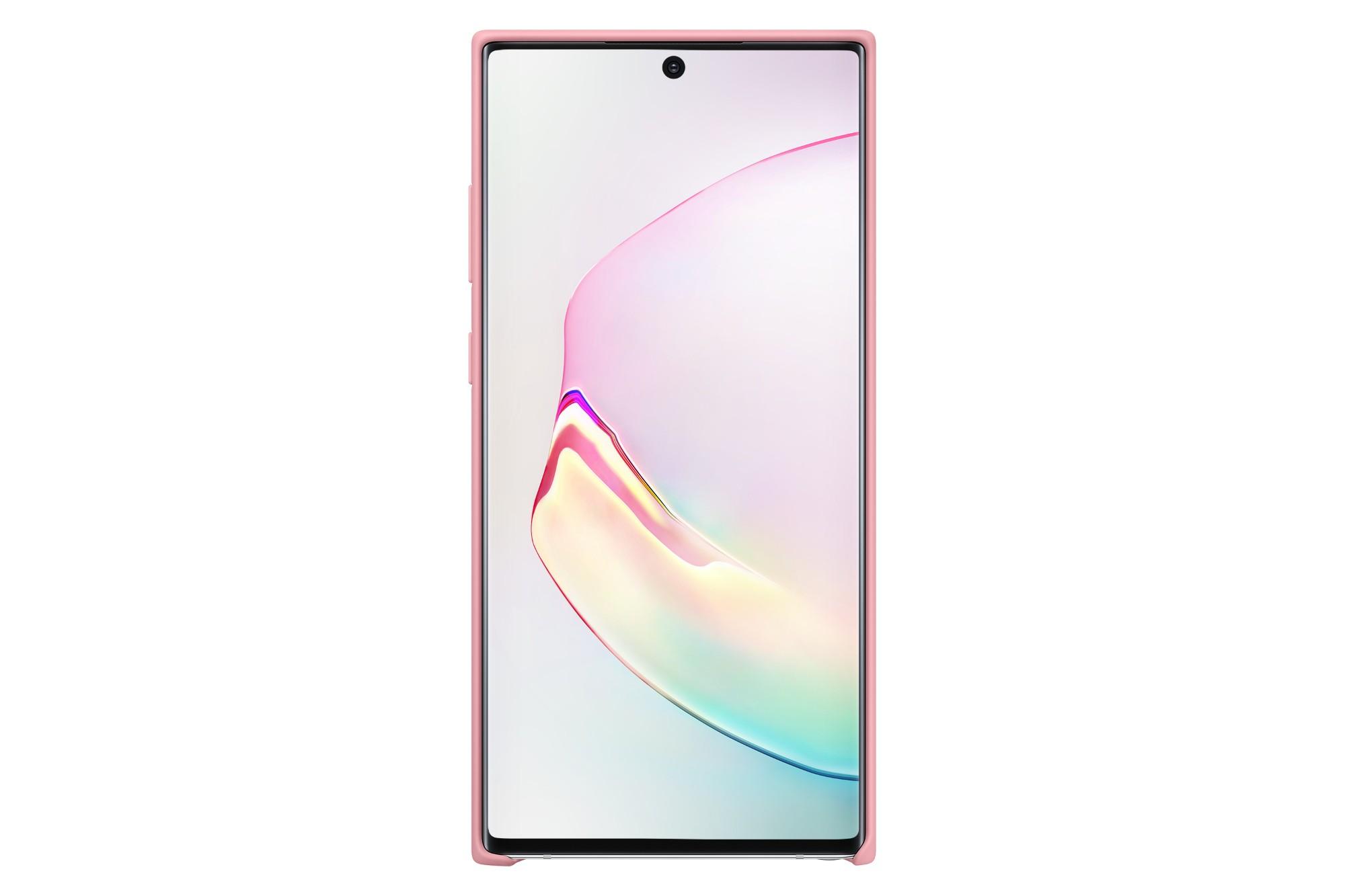 Samsung EF-PN975 mobile phone case 17.3 cm 6.8