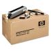 HP LJ2300 Maintenance Kit 220V