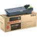 Sharp AR310NT 25000pages Black laser toner & cartridge