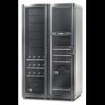 APC Symmetra PX 80kW UPS battery cabinet