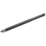 Datalogic 94ACC0134 Zwart stylus-pen