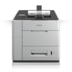 Brother HL-S7000DN 600 x 600DPI A4 Wi-Fi Black,White inkjet printer