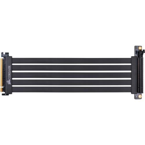 Corsair CC-8900419 internal power cable 0.3 m
