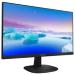 Philips V Line Full HD LCD monitor 223V7QSB/00