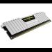 Corsair Vengeance LPX 16GB DDR4-3200MHz 16GB DDR4 3200MHz memory module
