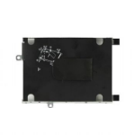 "HP HDD hardware kit 2.5"" Carrier panel"