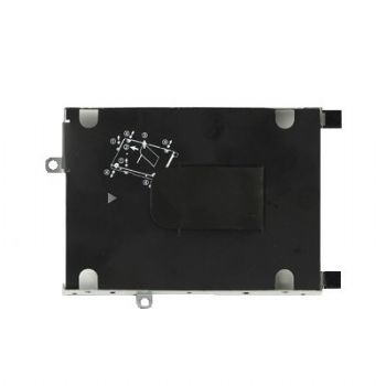 "HP HDD hardware kit 2.5"""" Carrier panel 821665-001"