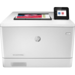 HP Color LaserJet Pro M454nw Colour 600 x 600 DPI A4 Wi-Fi