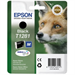 Epson C13T12814021 (T1281) Ink cartridge black, 170 pages, 6ml